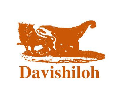 DAVISHILOH