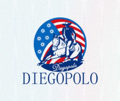 DIEGOPOLO