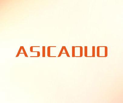 ASICADUO