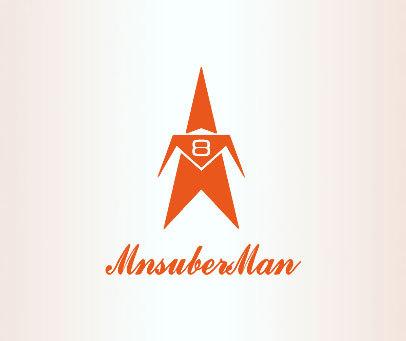 MNSUBERMAN