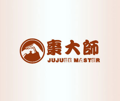 枣大师-JUJUBE-MASTER