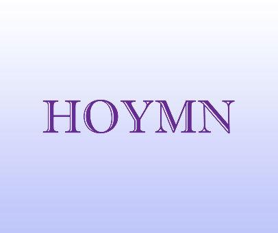HOYMN