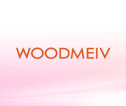 WOODMEIV