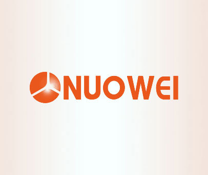 NUOWEI