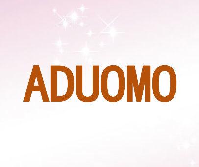 ADUOMO