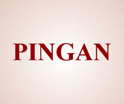 PINGAN