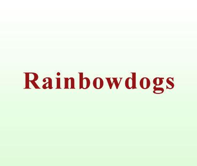 RAINBOWDOGS