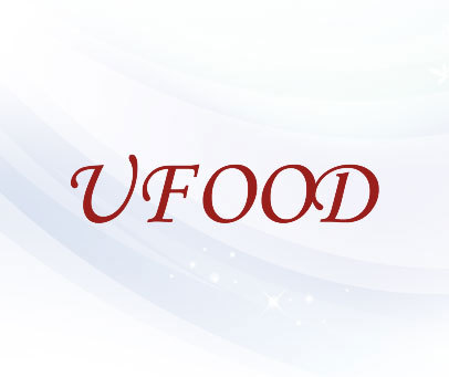 UFOOD