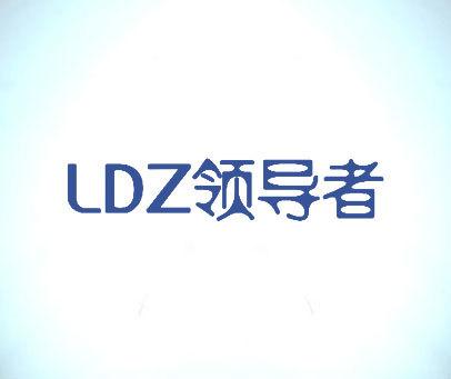 领导者-LDZ