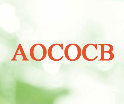 AOCOCB