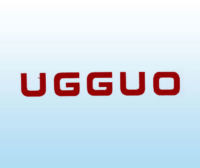 UGGUO