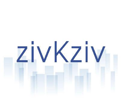 ZIVKZIV