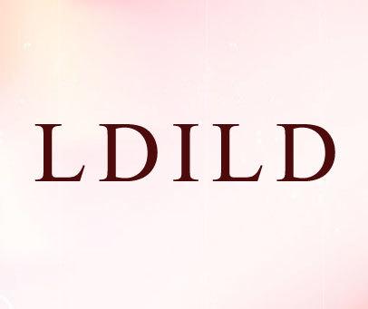 LDILD