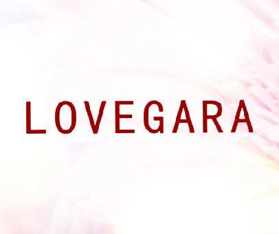 LOVEGARA