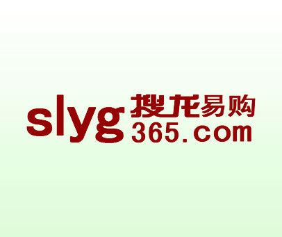 搜龙易购-SLYG-365.COM