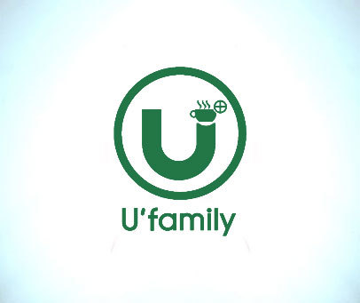 U-U-FAMILY