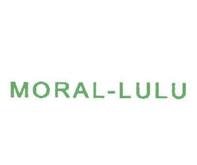 MORALLULU