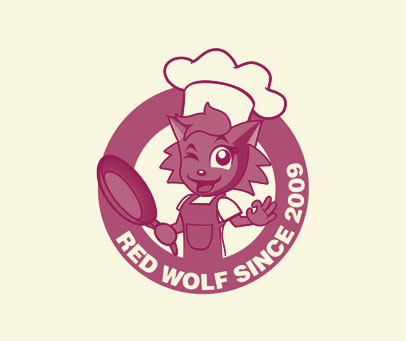 RED-WOLF-SINCE-2009