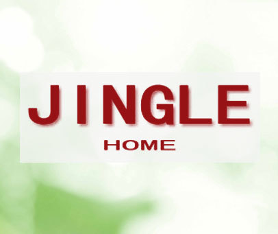 JINGLE HOME