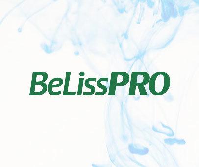 BELISSPRO