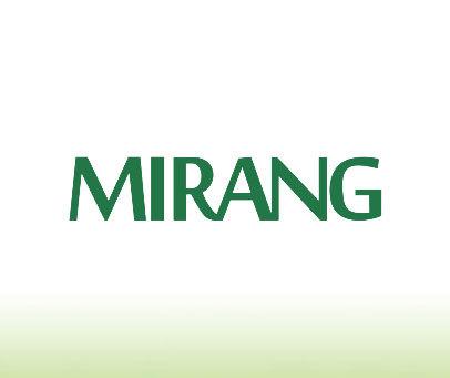 MIRANG