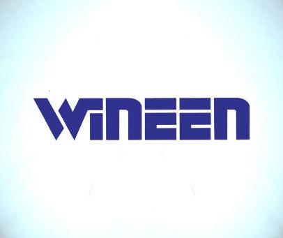 WINEEN