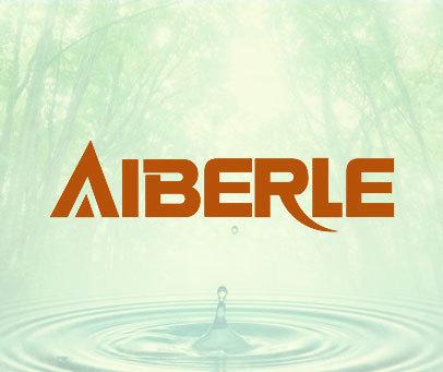 AIBERLE