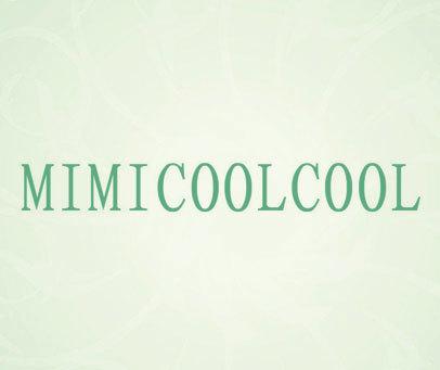 MIMICOOLCOOL