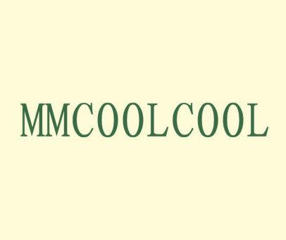 MMCOOLCOOL