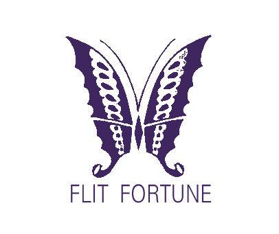 FLITFORTUNE
