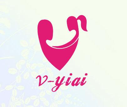 V-YIAI