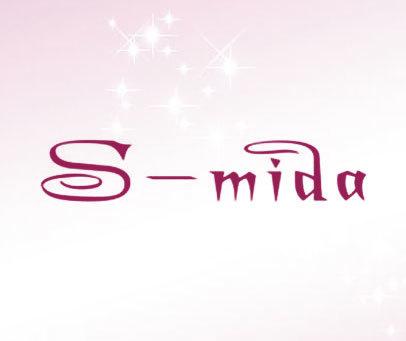 S-MIDA