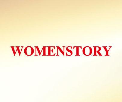 WOMENSTORY