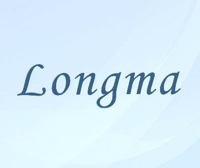 LONGMA