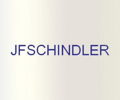 JFSCHINDLER
