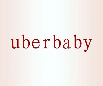 UBERBABY