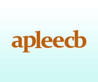 APLEECB