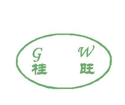 桂旺-GW