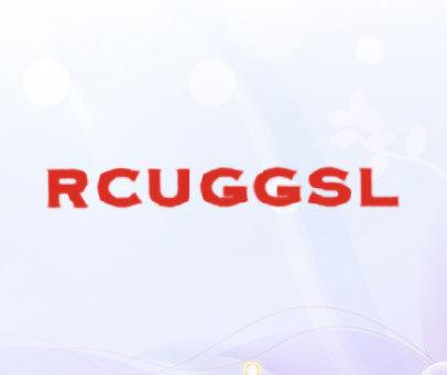 RCUGGSL