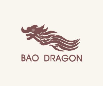 BAO DRAGON