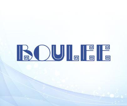 BOULEE