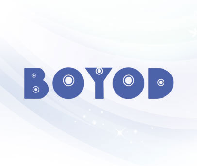 BOYOD