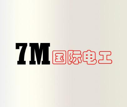 国际电工-7-M