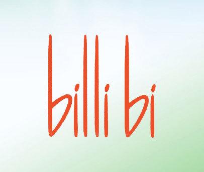 BILLIBI