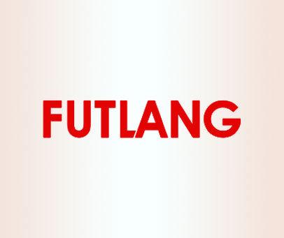 FUTLANG