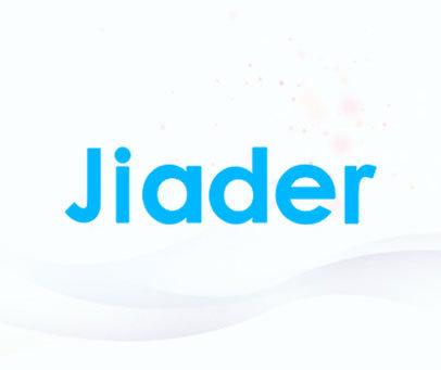 JIADER