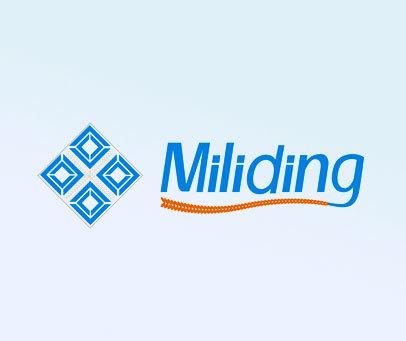 MILIDING