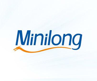 MINILONG
