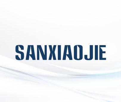 SANXIAOJIE