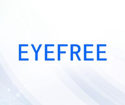 EYEFREE